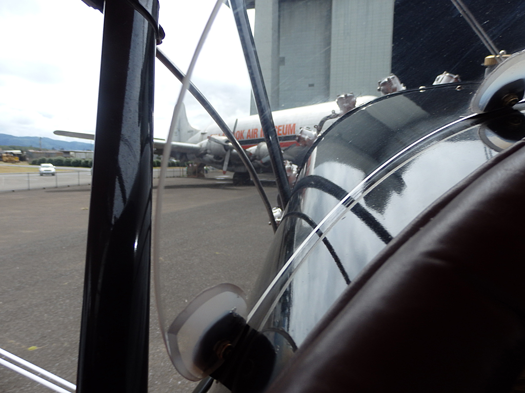 Travelair-N13907-41
