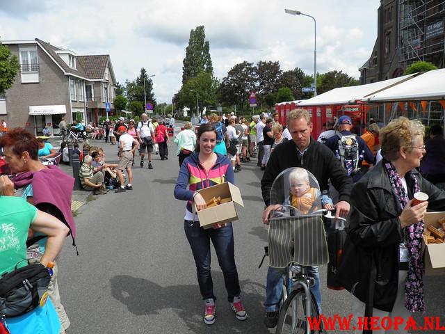 17-06-2011   Alkmaar 3e dag 25 km (44)