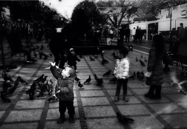 streetphotography #iphonephotography #blackandwhite #bnw #monochrome #TagsForLikes...