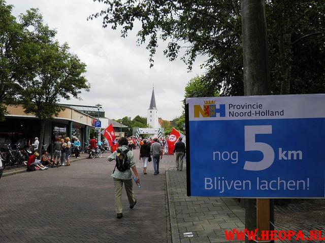 17-06-2011   Alkmaar 3e dag 25 km (65)