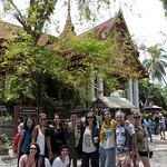 01 Viajefilos en Koh Samui, Tailandia 118