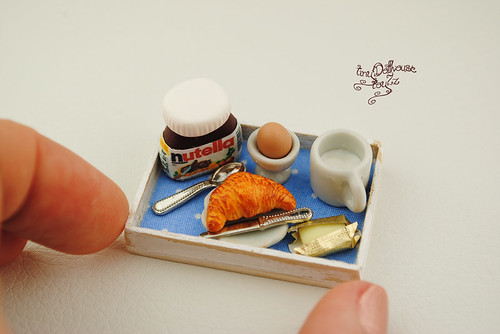 breakfast08 | by Zhanna Zolotina