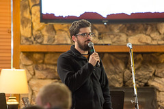 The Gathering- College and Young Adult Retreat 2015 (54 of 111)