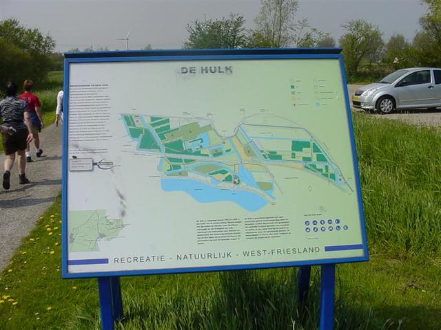 Hoorn          07-05-2006 30Km  (43)
