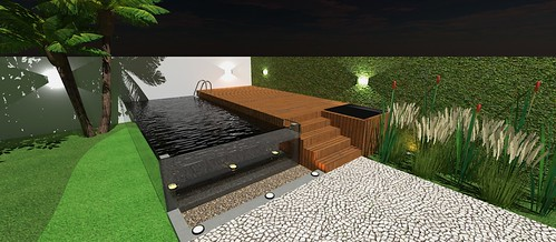 piscina pfa