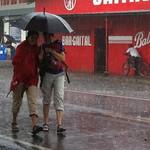 09 Valle de Anto?n lluvia