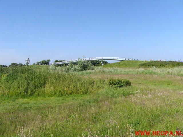 2010-0617             4 Plus Alkmaar                2e dag 25 Km (28)