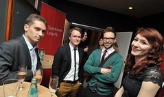 Marketing Preis Leipzig 2014