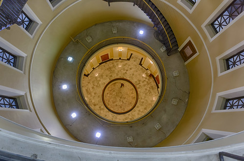 Rotunda #2