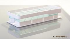 3D Print architecture model