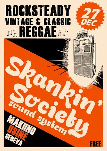 27dec2014-724x1024 | by skankin.society
