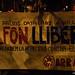09_01_2015- Alfon Libertad
