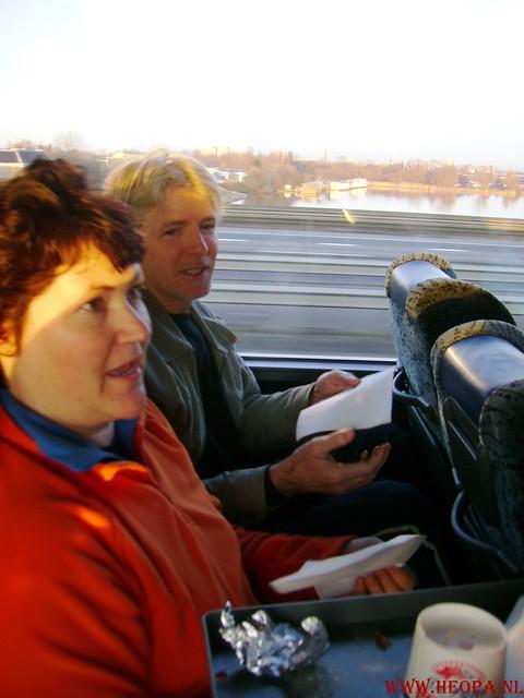 Schoorl 10-02-2008 25 Km (5)