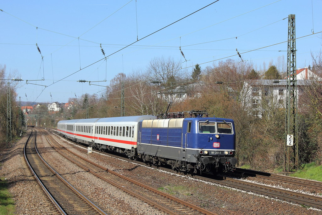 Stuttgart Saarbrücken