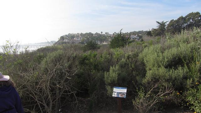 IMG_9643 Bacara beach path