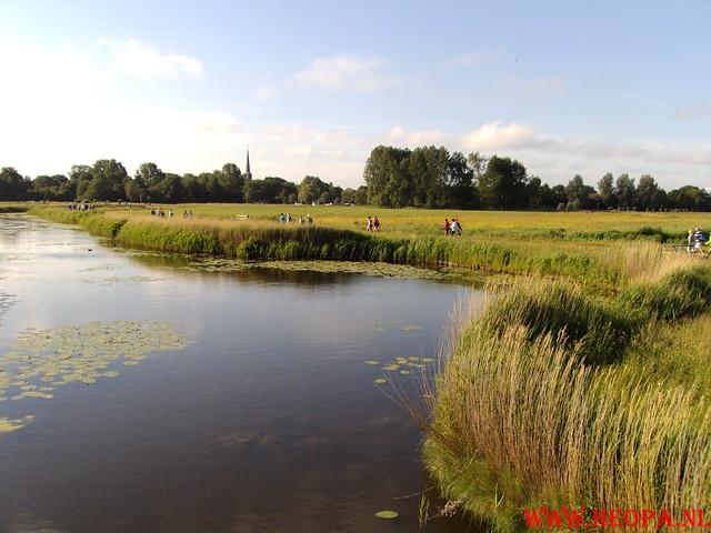 2010-0617             4 Plus Alkmaar                2e dag 25 Km (9)
