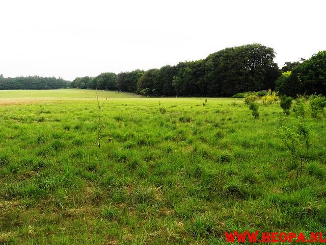 14-05-2011   Doorn 40 Km  (8)