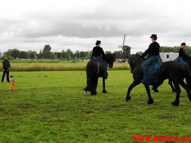 18-06-2011      Alkmaar 4e dag 26.5 Km (20)