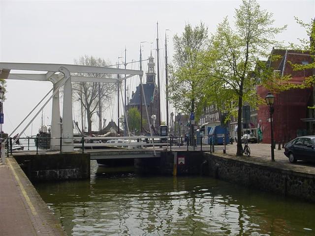 Hoorn          07-05-2006 30Km  (54)