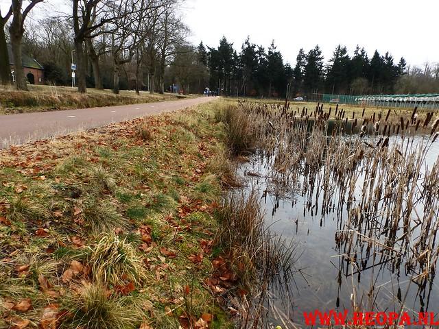 28-02-2015           Prinsenbeek        24 Km (24)