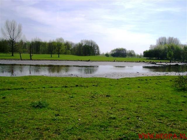 Lelystad   40 km  14-04-2007 (8)