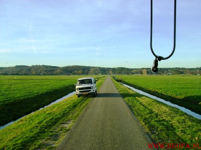 Schoorl 10-02-2008 25 Km (12)