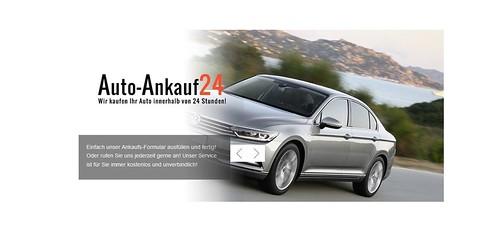 Autoankauf Offenbach   by autoankauf.export