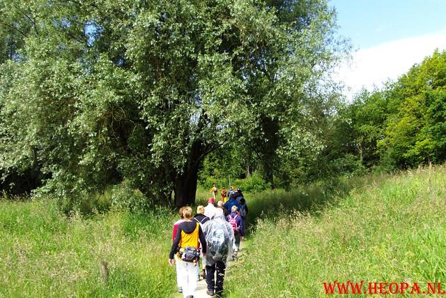 2010-06-19          4 Plus Alkmaar        4e dag 25 Km   (47)