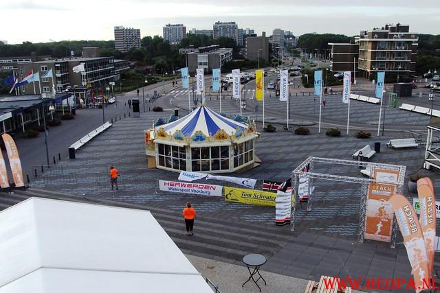 21-08-2010 Kijkduin 25 Km  (3)