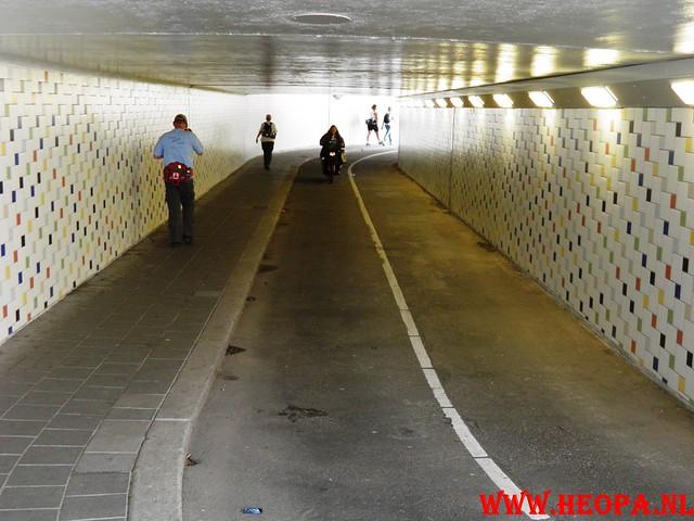05-05-2011        Dordrecht         25 Km (75)