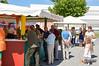 2016.08.06 - Sommerfest Feuerwehr Spittal 2016 Sonntag-5.jpg