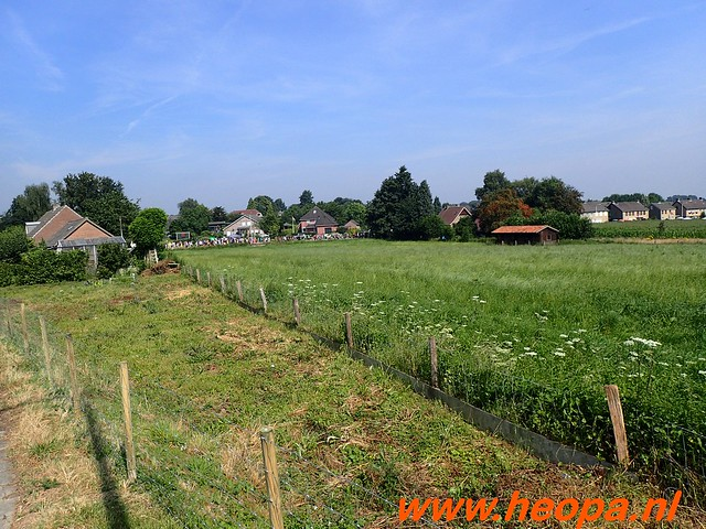 2016-07-21   3e  dag Nijmegen   40 Km  (83)