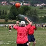 Bündner-Glarner Kantonalturnfest 2010