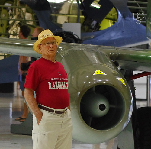 florida memories jet swallow fatherinlaw pensacola jetfighter messerschmidt nationalnavalaviationmuseum me262 pensacolanavalairstation