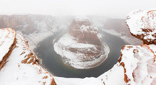Horseshoe Bend | by IntrepidXJ