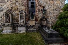 St.-Nikolai-Kirche Bautzen