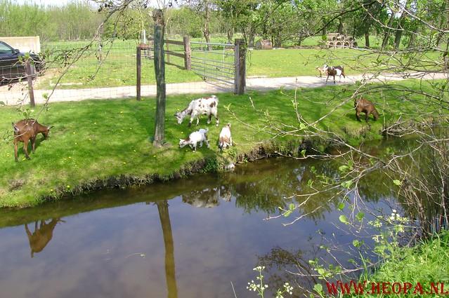 Den Haag          03-05-2008   41.35 Km (34)