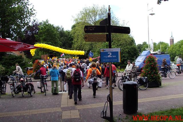 2010-06-19          4 Plus Alkmaar        4e dag 25 Km   (62)