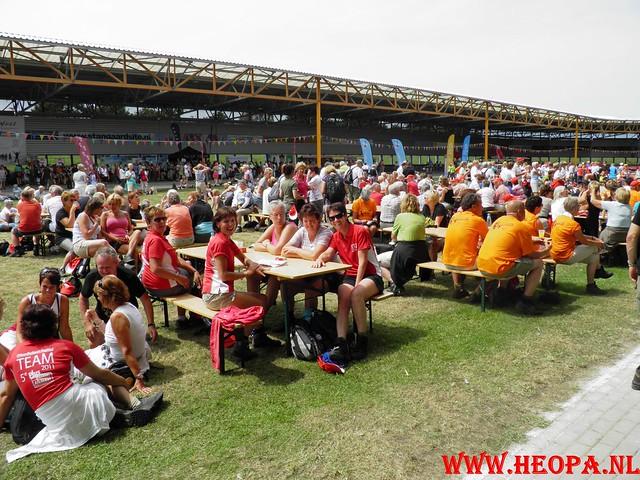15-06-2011    Alkmaar 1e dag  25 Km (96)