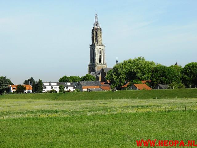 05-07-2011         Wageningen        40 Km (23)