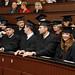 Dyplomy MBA-SGH 2014