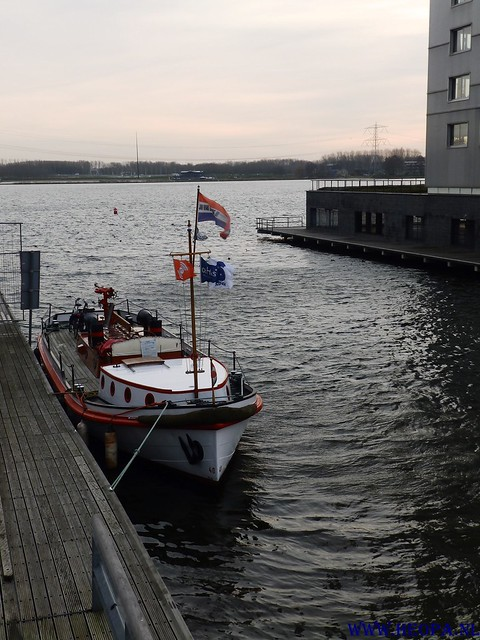 07-01-2015 Almere (12)