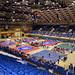 2015 State Duals Championship