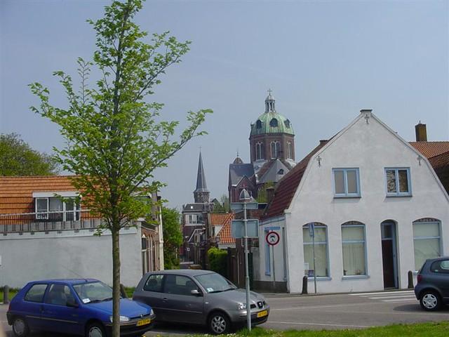 Hoorn          07-05-2006 30Km  (53)