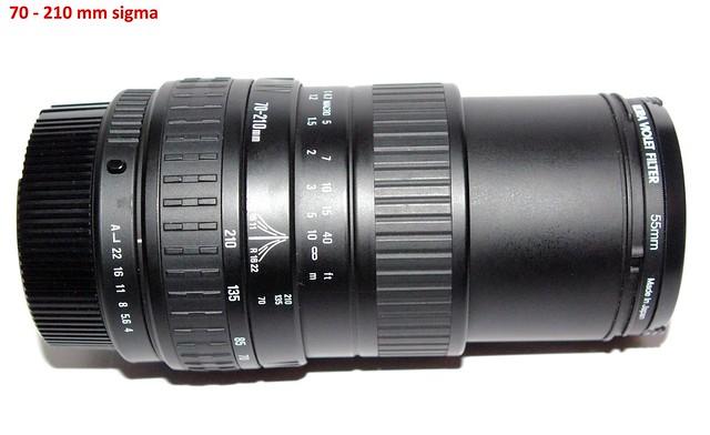 70.210 mm (1)
