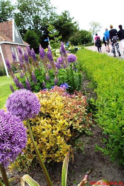 2010-06-18          4 Plus Alkmaar         3e dag 25 Km  (29)