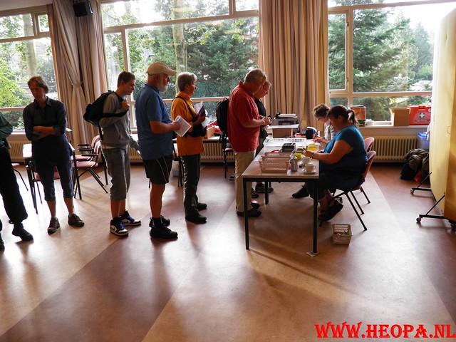 2011-09-10    Baarn 25 Km  (2)