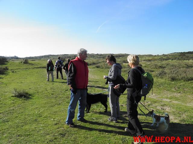 2011-10-15      Castricum 26 Km   (59)