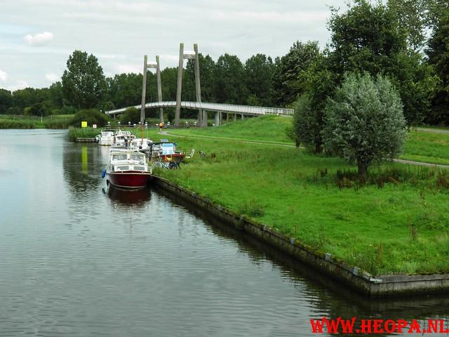 14-08-2011  Almere      Wandeling        10 Km  (40)