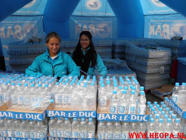 17-09-2011      Dam Tot Dam  26 Km  (59)